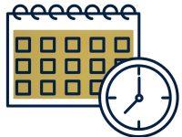 Super cargo horarios